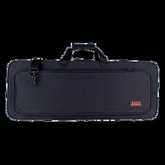 MX305 MAX Case Saxofoon Tenor - Zwart