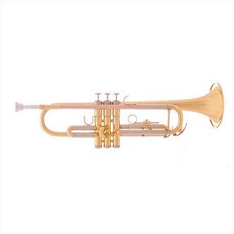 John Packer Bb Trompet JP051