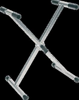 RTX Keyboard Statief Rotar-X Master 2 - Titanium