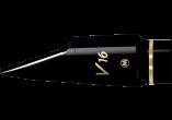 Vandoren Mondstuk Alt Saxofoon V16 - A9 Medium