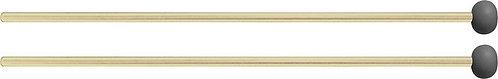 Mike Balter Mallets & sticks 6B Mike Balter Birch handle (per pair)