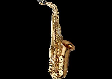 Yanagisawa Alt Saxofoon WO20 Elite