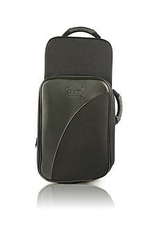 BAM Gig Bag Trompet Trekking Black 3023SN