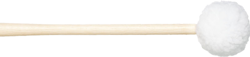 """Vic Firth Basdrum Mallets Marching""""28-30"""""""" Soft"""""""