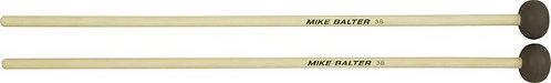 Mike Balter Mallets & sticks 3B Mike Balter Birch handle (per pair)