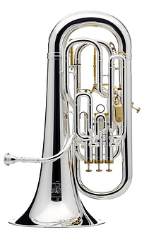 Besson Euphonium PRESTIGE BE2051/2052