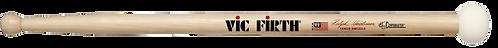 Vic Firth Drumstokken Marching Multi TomSignature Ralph Hardimon Swizzle