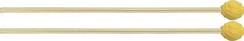 11B Mike Balter Birch handle (per pair)
