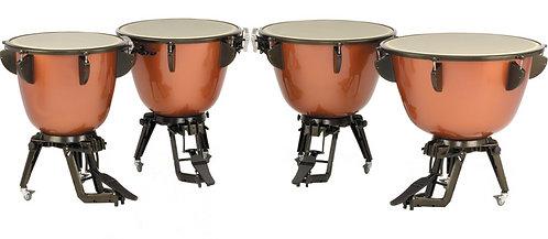 Majestic Pauk MTG2300P Harmonic Series