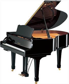 Yamaha C1X-PE Silent Grand Piano™