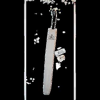 BG France Reinigingsdoek Dwarsfluit Wisser A64FK2