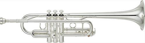 Yamaha C Trompet YTR-4435SII Medium Weight Intermediate