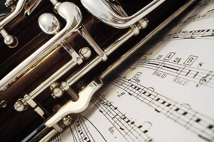 ecopetit.cat-clarinet-wallpaper-1153455.