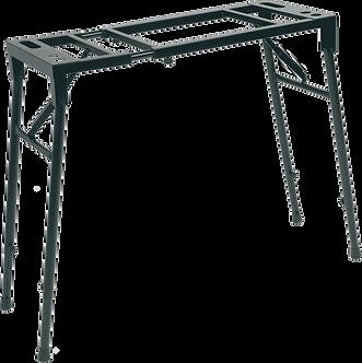 RTX Keyboardstatief Tafelmodel - Zwart