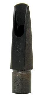 Francois Louis Mondstuk Saxofoon Soprano Signature ML S195