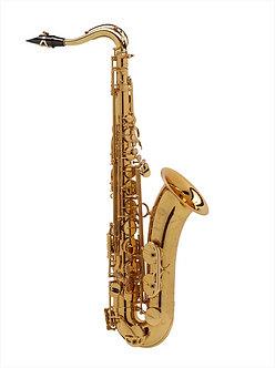 Selmer Tenor Saxofoon Série III  AUG Verguld