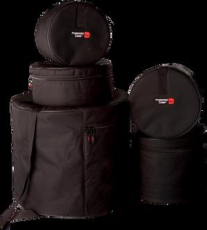 Gator Bag Standard Set