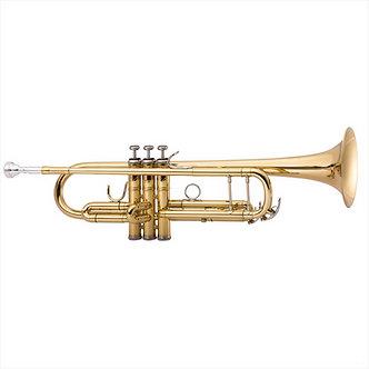 John Packer Trompet Bb JP251SW