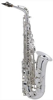 Selmer Alt Saxofoon SA80 Série II