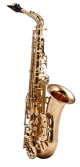 Keilwerth Alt Saxofoon SX90R