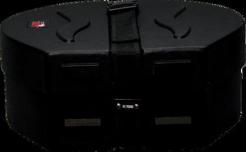 Gator Hardcase Snare Drum 14'x5,5'