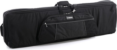 YAMAHA SCP 120 keyboard softcase stagepiano