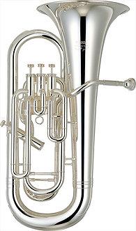 Yamaha Euphonium YEP-621S Professional