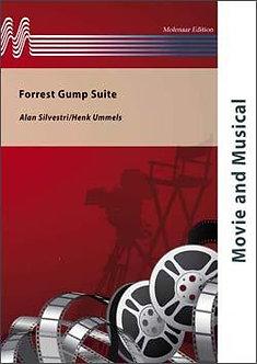 Forrest Gump Suite - Alan Silvestri