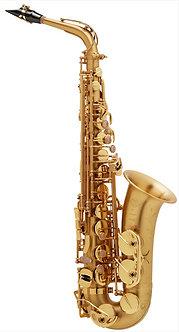 Selmer Alt Saxofoon Série III BGG/GO