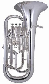 Besson Euphonium INTERNATIONAL BE767