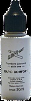 Slide-O-Mix Trombone Rapid Comfort