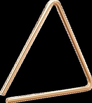 """Sabian Triangel B8 6"""""""