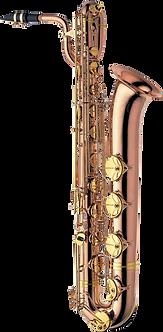 Yanagisawa Bariton Saxofoon B-WO2