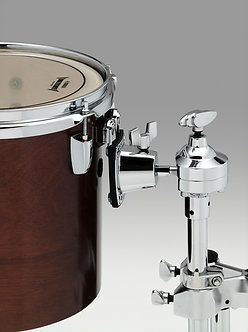 CT-8010 Yamaha Concert Tom 10 x 9