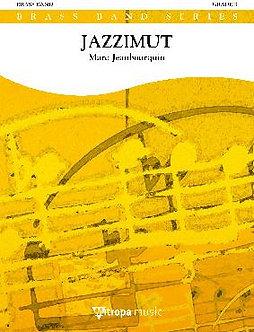 Jazzimut