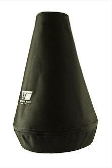 Denis Wick Gig-bag voor mute Euphonium