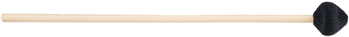 Vic Firth Vibrafoon Mallets Multi-ApplicationMedium