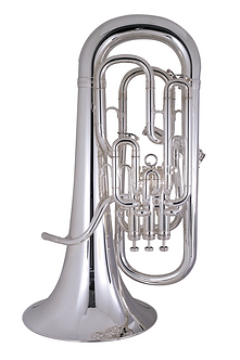 Besson Euphonium SOVEREIGN BE967/968