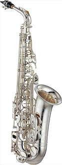 Yamaha Alt Saxofoon YAS-875EXS Custom