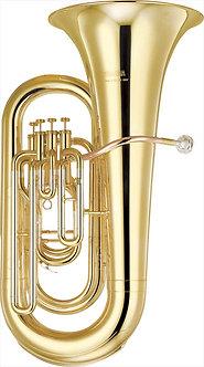 Yamaha Eb tuba YEB-321 Intermediate