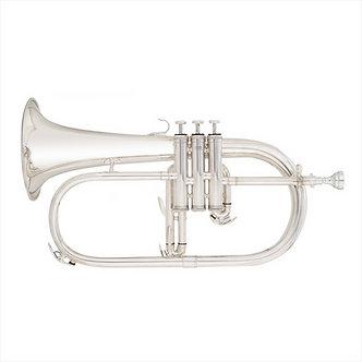 John Packer Flugel Horn JP175S