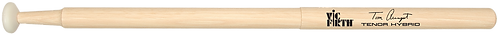 Vic Firth Drumstokken Marching Multi TomSignature Tom Aungst Hybrid