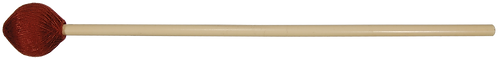 Vic Firth Hybride Mallets Pesante High Density Winding Soft