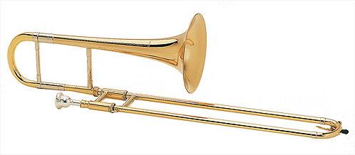 Courtois AC131R Alt Trombone PRESTIGE