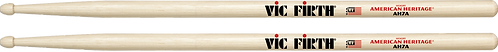 Vic Firth Drumstokken American Heritage Maple7A