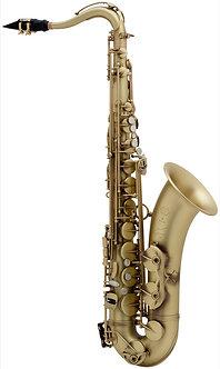Selmer Tenor Saxofoon Reference 54  PAO Vintage Mat