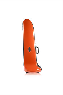BAM Gig Bag Trombone Softpack Terracotta 4030ST