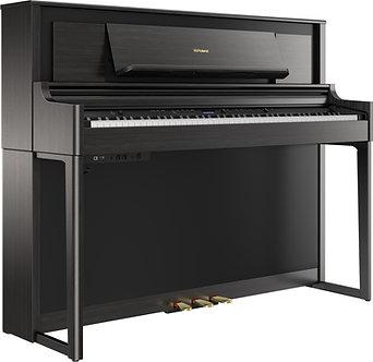 Roland LX706 Digitale Piano