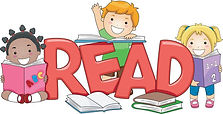 free-reading-clipart-reading-book-clipar