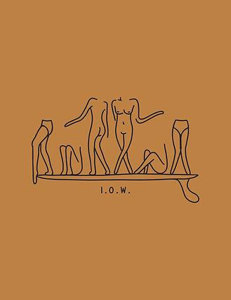 IOW-01.jpg